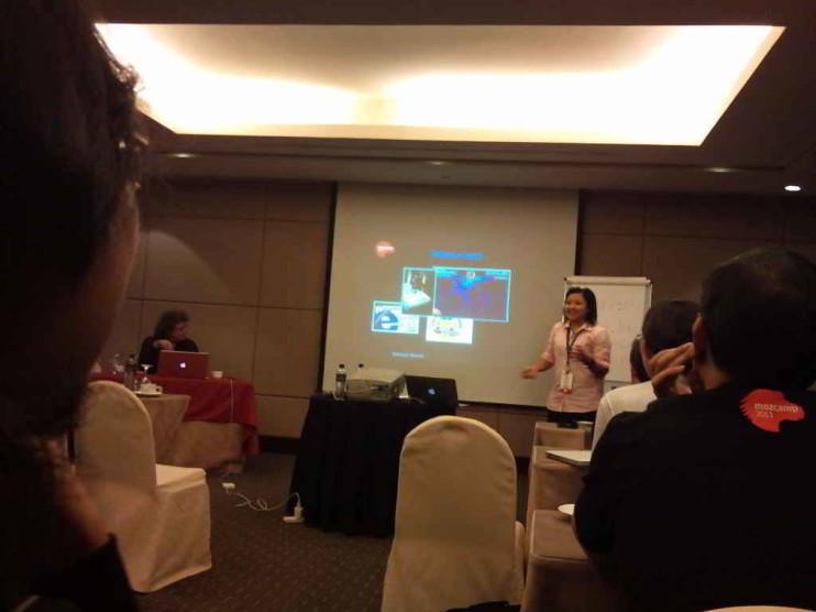 El instructor interno como apoyo en la gestión del talento en la organización