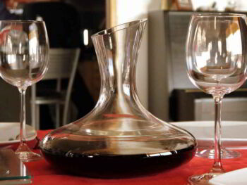 Análisis del proceso tecnológico para mejorar la calidad del vino en la empresa de bebidas y refrescos Las Tunas
