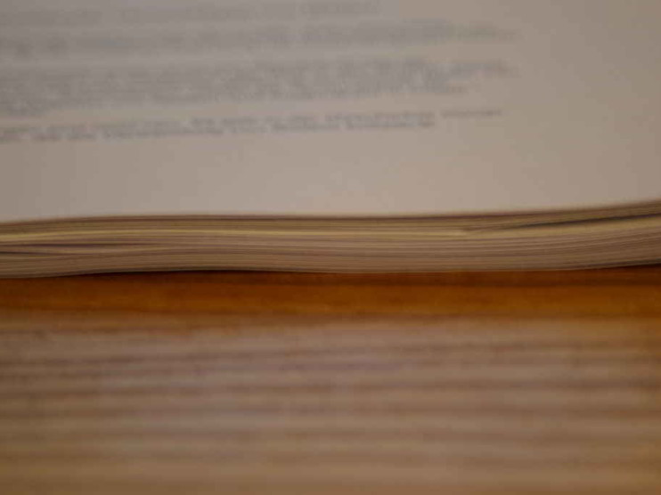 Manual de procedimientos para la administración de recursos humanos en un hotel cubano
