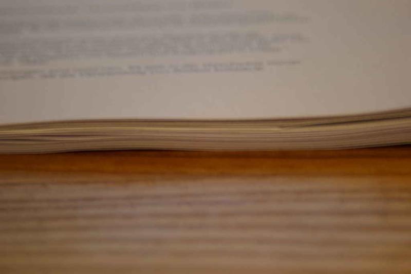 Manual de procedimientos para la administración de recursos ...