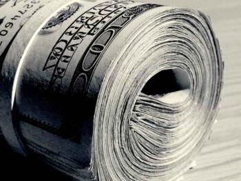 Los 6 elementos de un negocio rentable
