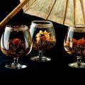 3 elementos para evitar la desmotivación en la empresa