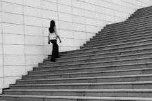 Los conceptos de carrera proteica y sin fronteras
