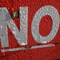 Aumenta tu productividad aprendiendo a decir NO