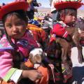 Derecho empresarial en el Perú