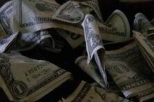 7 medidas claves para mejorar su situación financiera