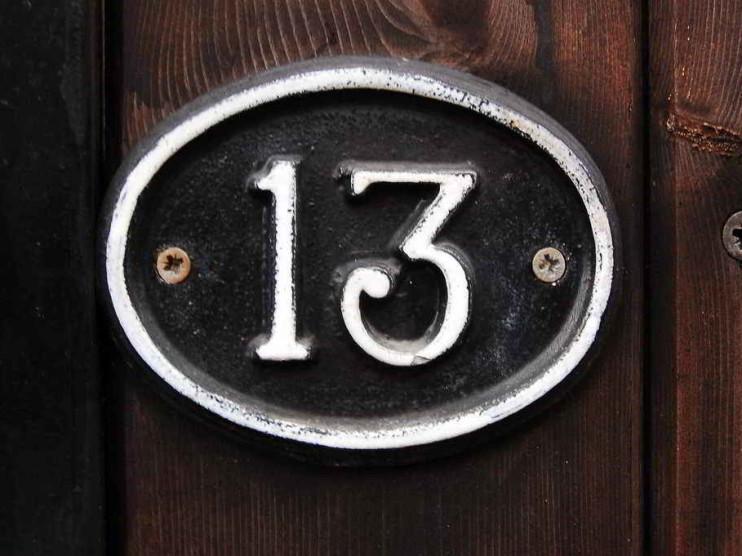 13 preguntas para implementar un SRV. Sistema de remuneración variable
