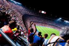 6 elementos para entender a los Fans en el marketing