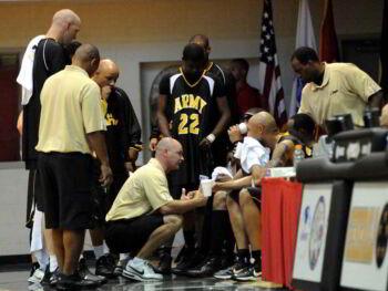 Coaching en acción