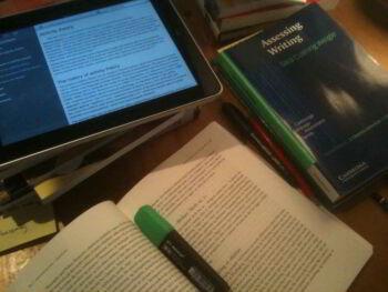 Reflexiones sobre las instituciones educativas en línea de México