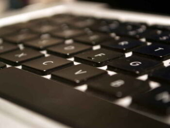 ¿Qué es el comercio electrónico?. Consejos para aplicarlo