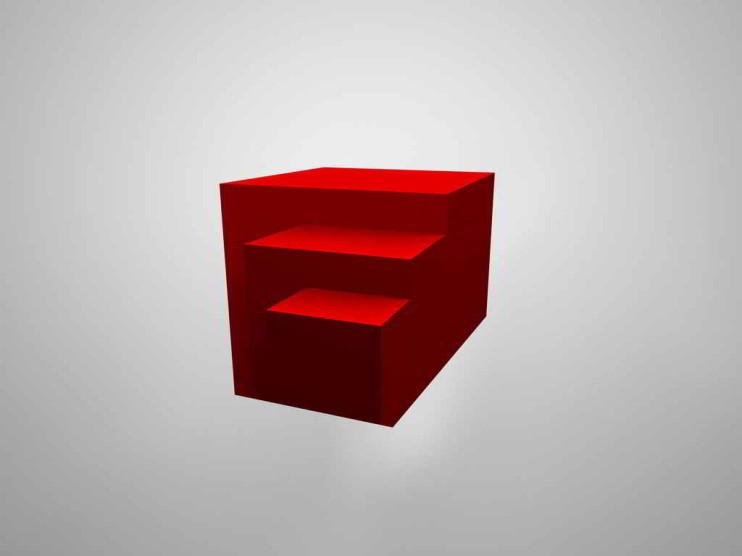 3 pasos básicos para delegar de manera efectiva