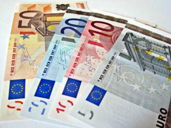 Reflexiones acerca del sistema monetario europeo, el euro y sus implicancias