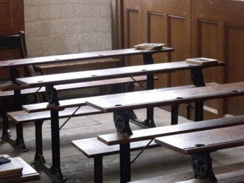Reflexiones sobre la calidad educativa en las escuelas