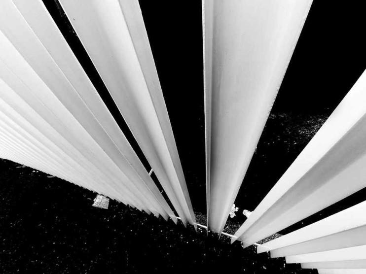 Qué es derecho notarial y cuál es su importancia
