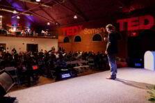 4 trucos para hablar en público. El poder de la oratoria
