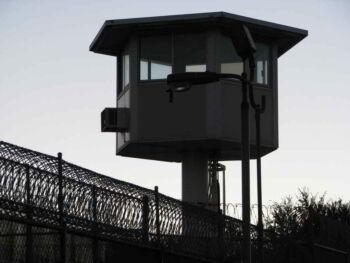 La emancipación judicial en materia penal