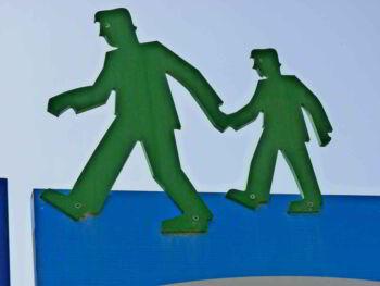¿Cómo extender el liderazgo?
