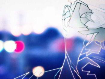Inteligencia artificial y emulación de la conducta inteligente