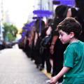 Uruguay y su gente en la sociedad del conocimiento