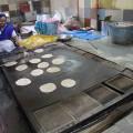 Por qué los microempresarios en Perú pagan intereses tan altos en el negocio microfinanciero?
