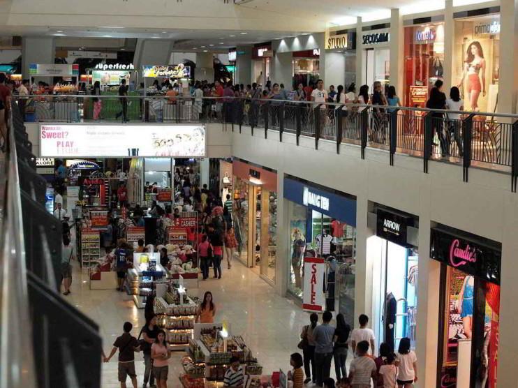 5 consejos prácticos para obtener mayores ventas