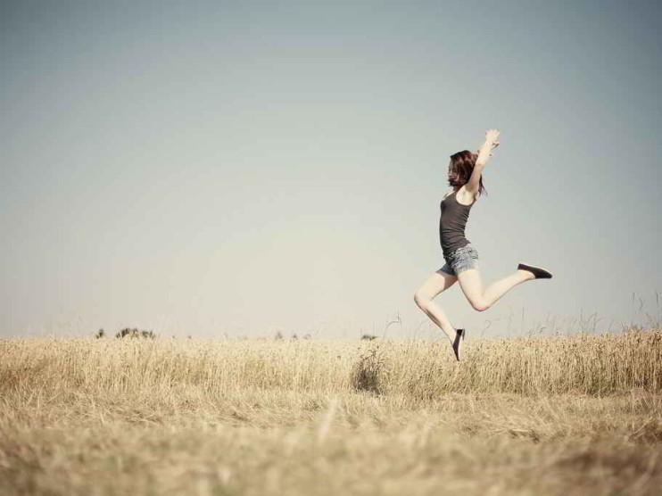 5 aspectos altamente motivadores en la venta