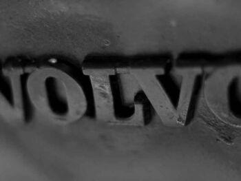 Cómo el marketing de Volvo, le da la vuelta al tema de la seguridad