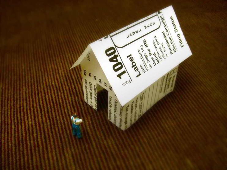 Derecho registral inmobiliario en el Perú