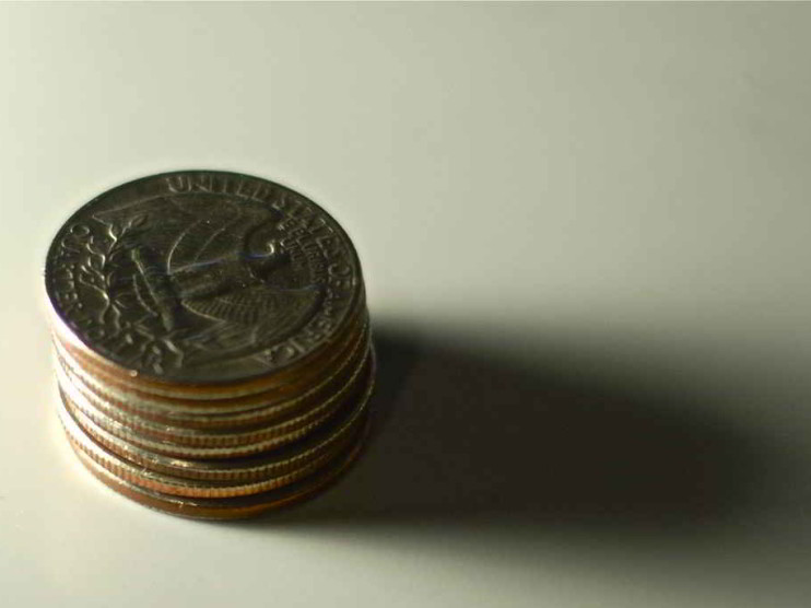 7 preguntas sobre la mejor forma de ganar dinero en Internet con ganancias residuales