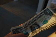 Evaluación de préstamos para activo fijo