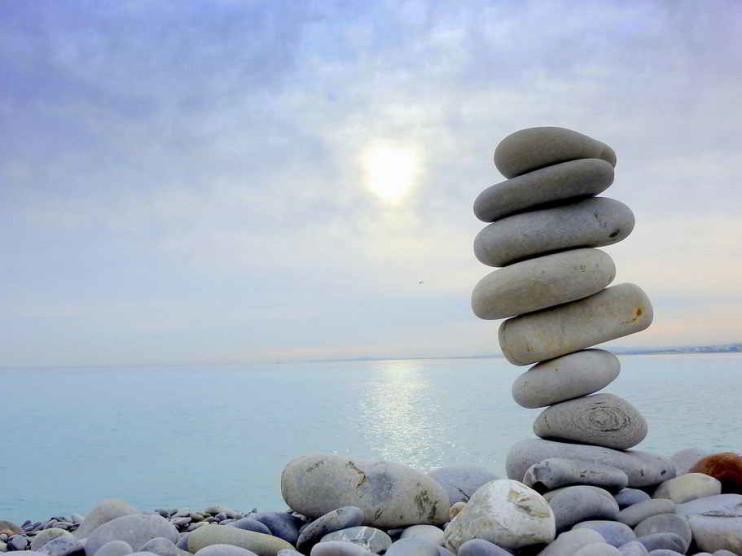Punto de equilibrio. Relación costo, volumen, utilidad