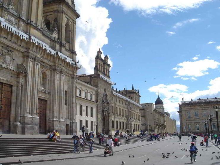 Tendencias en modelos de compensación empresarial en Colombia