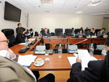 Deberes, obligaciones, prohibiciones y derechos del notario en el Perú