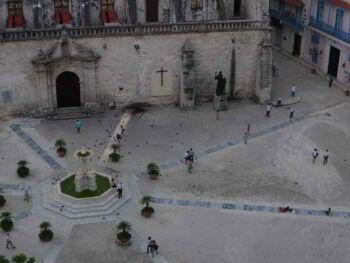 Delitos contra la hacienda pública en el derecho penal cubano