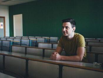 Los valores en la formación de los universitarios desde la construcción de su indentidad