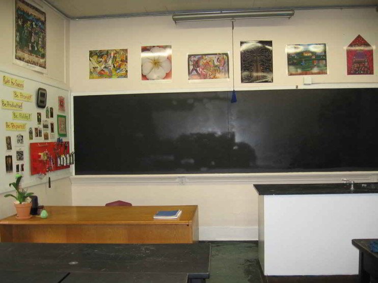 La vocación del profesor en el plano intercultural