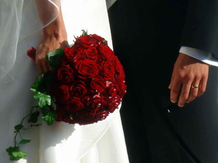 La decostrucción del matrimonio en la actualidad