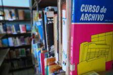 Propuesta de una política para la gestión de los recursos humanos de nueva incorporación en las bibliotecas públicas Cubanas