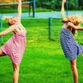 6 consejos para lograr cambios productivos que nos ayuden a mejorar nuestra vida