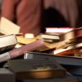 Las TIC en los servicios de información de las bibliotecas públicas cubanas