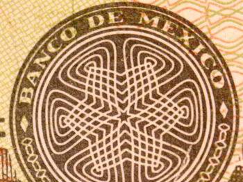Bolsa Mexicana de Valores: su historia, funciones e importancia