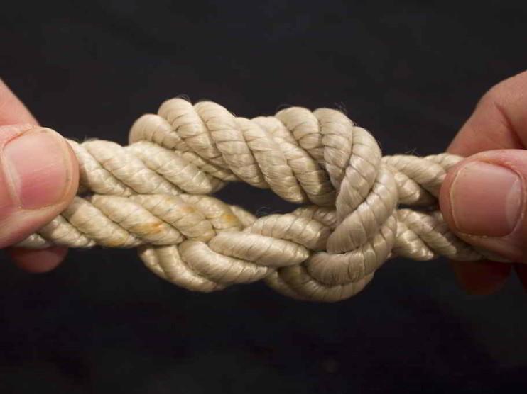 Las alianzas como estrategia competitiva