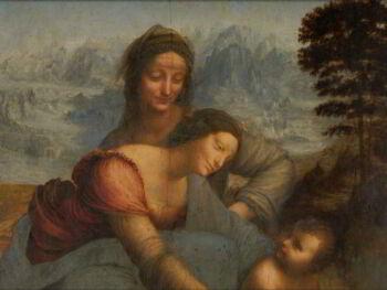 Humanismo en el Renacimiento. El culto del hombre por el hombre