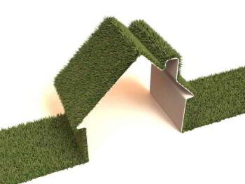Inversión, plusvalía y rentabilidad en negocios inmobiliarios