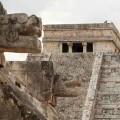 Antecedentes históricos del art. 31 fracción IV de la constitución política de los Estados Unidos Mexicanos