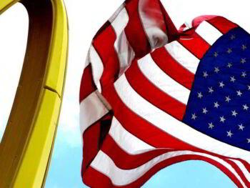 Nuevas tendencias tecnológicas que vienen desde USA