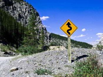 Análisis de ruta critica en la evaluación de proyectos de inversión