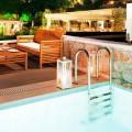 Revenue Management y el indicador RevPAR para instalaciones hoteleras y de servicios