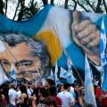 Capitalismo tardío: Crecimiento con pobreza en la Argentina de Kirchner